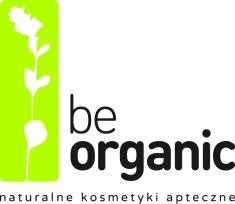logo_kosmetyki_apteczne_naturalne_kolor
