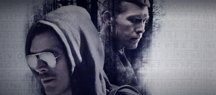 Manhunt-Unabomber-Season-1-Episode-1-Recap-1.png